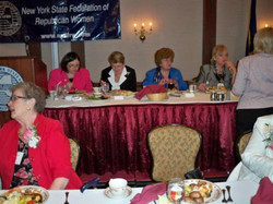 nysfrw_conference_09_75 (Small)_d