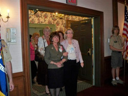 nysfrw_conference_09_51 (Small)_d