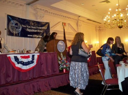 nysfrw2011annual_24 (640x480)_d