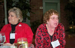 nysfrw2011annual_21 (640x416)_d