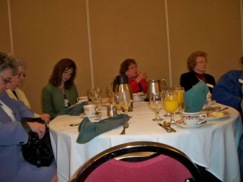 nysfrw2011annual_43 (640x480)_d