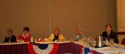 nysfrw2011annual_02 (640x276)_d
