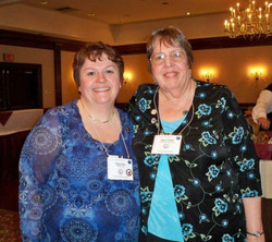 nysfrw_conference_09_97_d