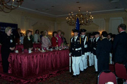 NYSFRWconf05_1426a_d