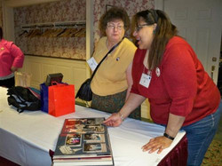 nysfrw_conference_09_19 (Small)_d