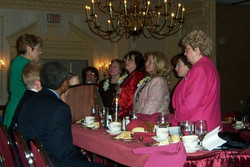 NYSFRWconf05_1424a_d