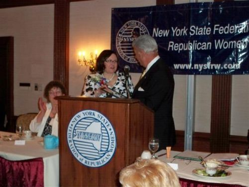 nysfrw_conference_09_168 (Small)_d