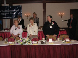 Republican Club Photos 028 (Small)_d