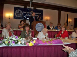 nysfrw_conference_09_80 (Small)_d