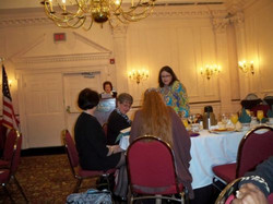 nysfrw2011annual_37 (640x480)_d