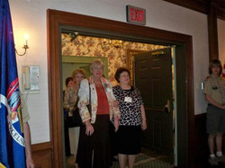 nysfrw_conference_09_52 (Small)_d