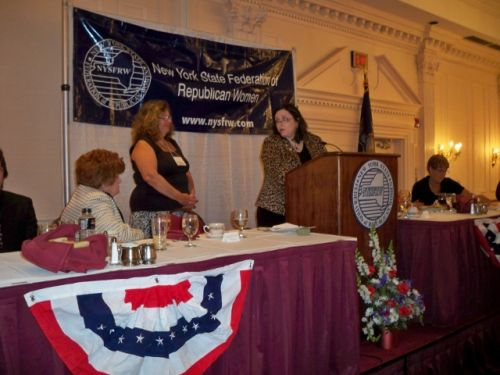 nysfrw2011annual_35 (640x480)_1_d