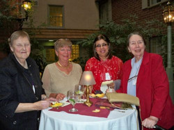 nysfrw2011annual_13 (640x480)_d