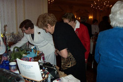 NYSFRWconf05_1448_d