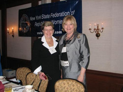 Republican Club Photos 026 (Small)_d