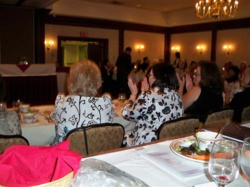 nysfrw_conference_09_161 (Small)_d