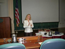 nysfrw_conference_09_106 (Small)_d
