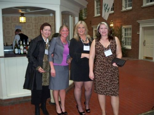 nysfrw2011annual_16 (640x480)_d