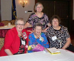 nysfrw_conference_09_96_d