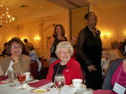 nysfrw2011annual_26 (640x480)_d