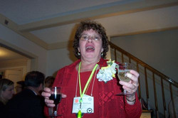 NYSFRWconf05_1414_d