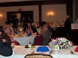 nysfrw_conference_09_146 (Small)_d