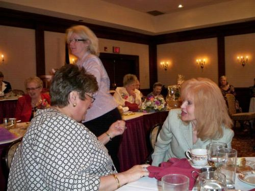 nysfrw_conference_09_82 (Small)_d