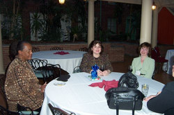 NYSFRWconf05_1452_d