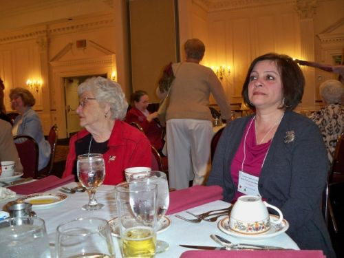 nysfrw2011annual_23 (640x480)_d