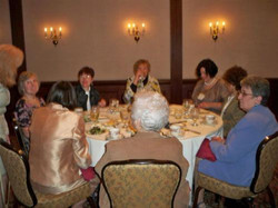 nysfrw_conference_09_76 (Small)_d