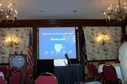 NYSFRWconf05_1435_d