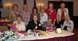 nysfrw_conference_09_87_d