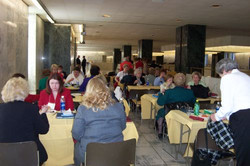 NYSFRWconf05_1439_d