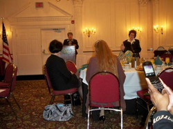 nysfrw2011annual_42 (640x480)_d