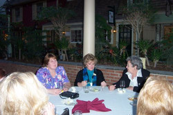NYSFRWconf05_1453_d