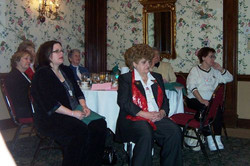NYSFRWconf05_1402a_d