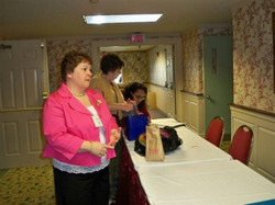 nysfrw_conference_09_18 (Small)_d