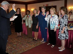 nysfrw_conference_09_164 (Small)_d