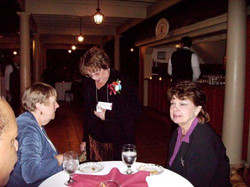 IMG_0331 (Small)_d