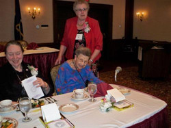 nysfrw_conference_09_63 (Small)_d