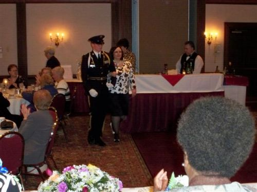nysfrw_conference_09_153 (Small)_d
