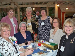 nysfrw_conference_09_143 (Small)_d