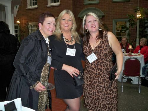 nysfrw2011annual_07 (640x480)_d