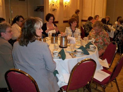 nysfrw_conference_09_129 (Small)_d