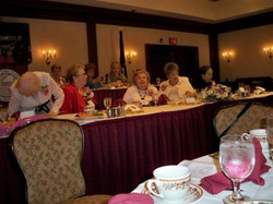 nysfrw_conference_09_60 (Small)_d
