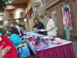 nysfrw2011annual_01 (640x480)_d
