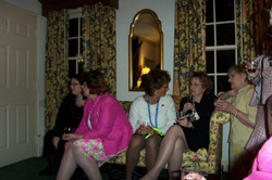 NYSFRWconf05_1416a_d