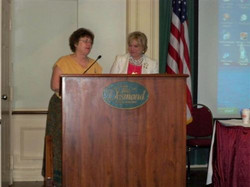 nysfrw_conference_09_29 (Small)_d