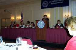NYSFRWconf05_1445a_d