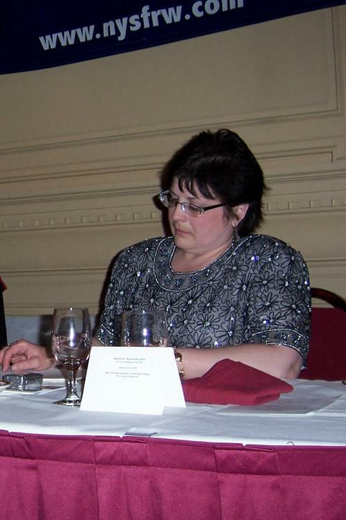 2007 Conference